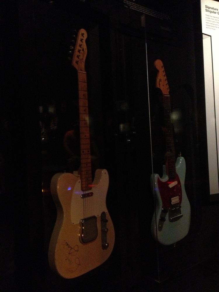 Fender-Telecaster-kinks