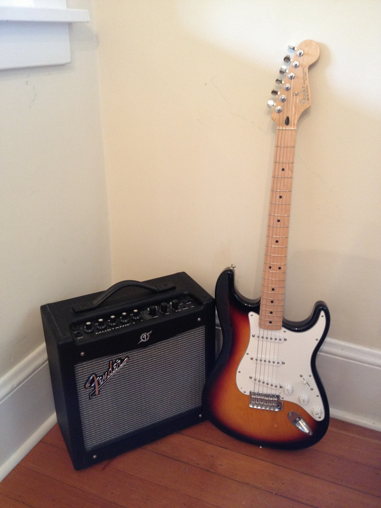Strat-and-Mustang-amp