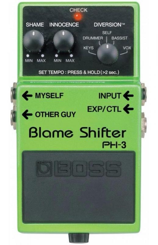 Blame-shifter-Boss-pedal