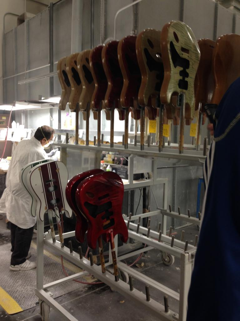 Fender-factory-11