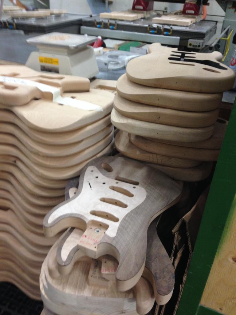Fender-factory-3