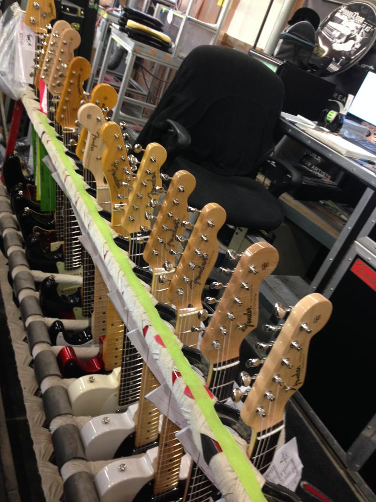 Fender-factory-9