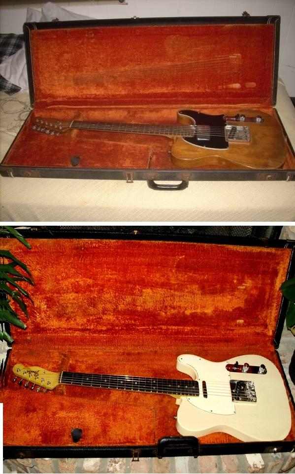 1966-Telecaster-restoration